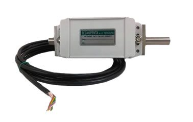 Inclinometer sensor